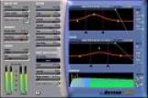 Digidesign Reverb One