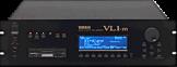 Yamaha VL-1 rack (rev 2.0 + Breath Controller)