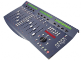 Controller Radical Technologies SAC 2.2