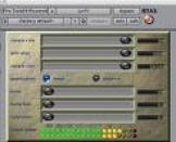 Digidesign D-Fi