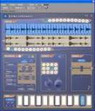 Digidesign Synchronic