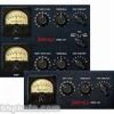Digidesign Fairchild 660