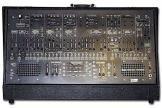 Arp Instruments     Arp 2600 (Grey)