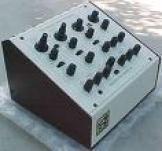 Studio Electronics 2 Voice SEM