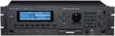 Kurzweil K2500r (128 MB RAM)